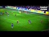 Eden Hazard Best Dribbler