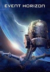 Event Horizon (Horizonte Final)
