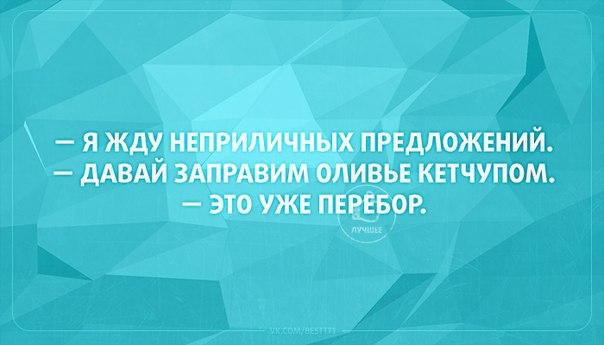 8uRekfhh0yQ.jpg