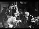 Отрывок из фильма Белый Бим Чёрное ухо, 1977. Осколки....