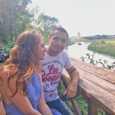 Zyuzin Andrey