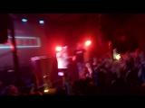 MARKUL - Сухим из воды (live)