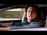 2014 Hyundai Elantra | Big Game Ad |