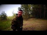 Последняя охота. Live (Иван Ширяев, исполнитель роли Олега)