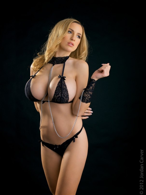 Zana Is A Years Old Women Who Has Firm Perky Black