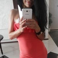 Людмила Аврамчук