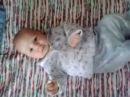 Чихалка,два месяца:)