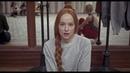 Suspiria 2018 Official Trailer Scored by Thom Yorke