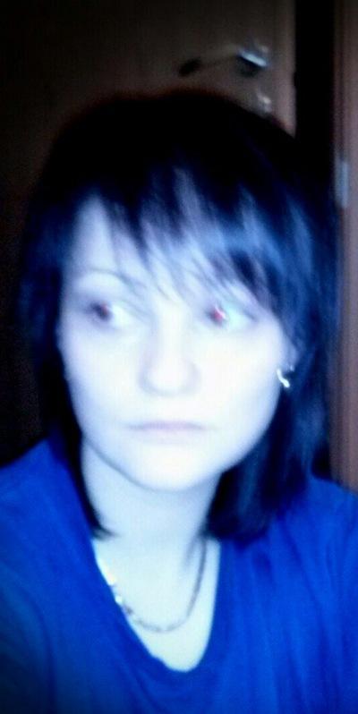 Мария Артамонова, 1 марта 1988, Санкт-Петербург, id137314866