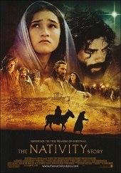 Natividad (2006) - Latino