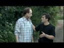 След. 153 серия Проклятый дом (Озеро с сюрпризом)