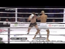 GLORY 58: Анвар Бойназаров — Бейли Сагден | Полный бой HD | Anvar Boynazarov vs. Bailey Sugden