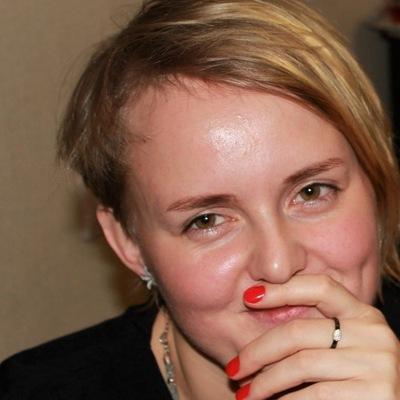 Нина Макарова-Козина