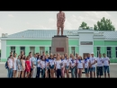Фотоотчёт с I Международной научно практической конференции Подвиг героев панфиловцев бессмертен и экскурсий