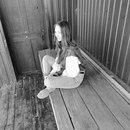 Алёна Кильгишева фото #19