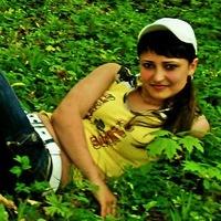 Алинка Сикорская, 11 мая 1992, Запорожье, id193827382
