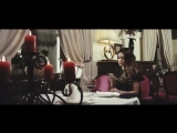 Shahzoda - Aldagan sen _ Шахзода - Алдаган сен.mp4