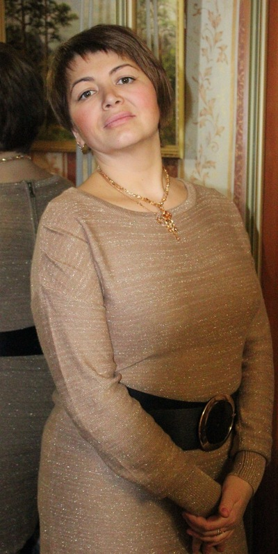 Елена Лесина, 25 августа , Архангельск, id134478835
