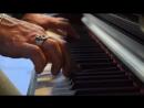 Jazz Time: репетиция