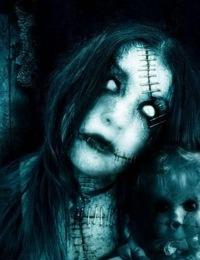 смотреть онлайн фильмы ужасов 2014 года бесплатно в хорошем качестве