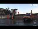 Ein paar Impressionen vom Sturm in und um Bremen Niemand verletzt erheblicher Sachschaden