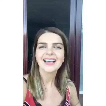 """Avon Eda Kayıt (KURUMSAL®) on Instagram """"Yeni yüzümüz pelinkarahan avon avonturkiye"""""""