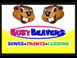 _I Love to Sing the ABCs_ - Easy Alphabet Lullaby Song, Baby Learning, Teach Children with Autism