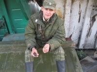 Ермек Сатыбалдин, 2 октября , Омск, id137074900