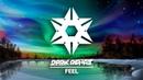 Dark Rehab - Feel (Hardstyle)   Official Music Video