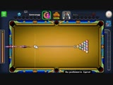 8 Ball Pool_2018-11-25-18-51-24.mp4
