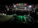 Dj D-Flexx Minsk promo