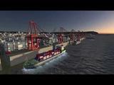 Cities Skylines Industries DLC