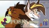 Posin - MEME [collab] Terons & Jonsy