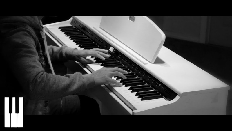 [Emotional Piano] I'll See You Again by Michael Ortega