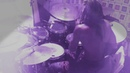 POST MALONE - ROCKSTAR - FT 21 SAVAGE - D-M.Y.L.3. DRUM COVER