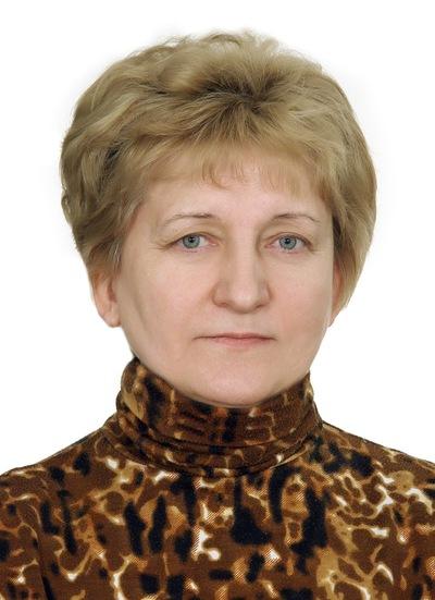 Татьяна Морозова, 1 июня 1995, Ачинск, id227490066