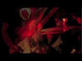Earthless  Sonic Prayer Jam 2012