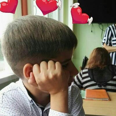 AndreyCheley