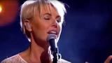 Dana Winner - You Raise Me Up (Lyrics) HD