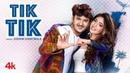 Latest Video Song Tik Tik Shivam Suratwala Kumaar Feat Priyanka Khera