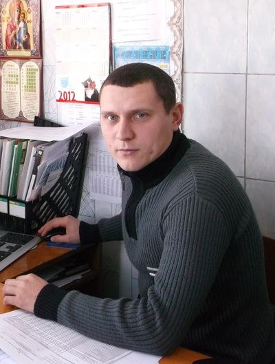Микола Ткачик, 31 января , Мурованные Куриловцы, id70579720