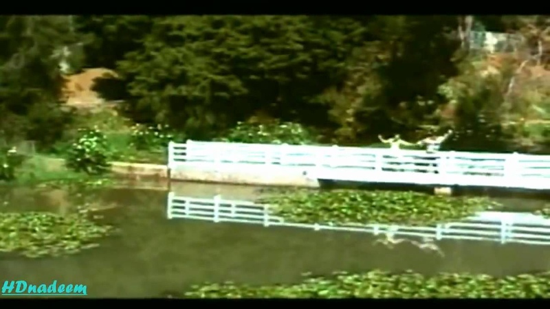 Rishi Kapoor Manisha Koiralaa Song Batao Tum Kaun Ho Movie Anmol 1993 720p HD YouTube