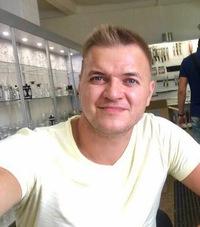 Артём Кудинов
