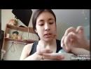 Проверка рецептов лизунов