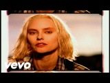 Aimee Mann - That's Just What You Are (1995)