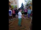 Назару 6 лет