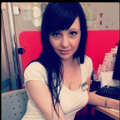 Мария Малякова, 28 марта , Чебоксары, id54963272
