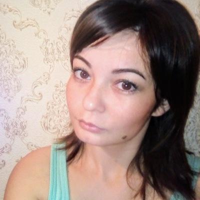 Антонида Казанцева