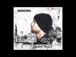 Bohemia - Future | Full Audio | Punjabi Songs