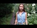 Я не верю в то, что меняет реку вода - стихи - Надежда Россихина
